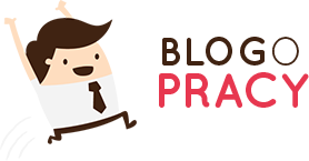 www.blogopracy.net.pl