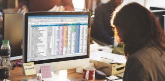Outsourcing kadr i płac - czyli spokojniejsza głowa przedsiębiorcy