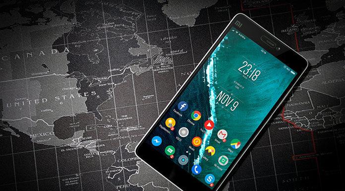 Magia Androida, czyli telefon zaopatrzony na każdą okoliczność!