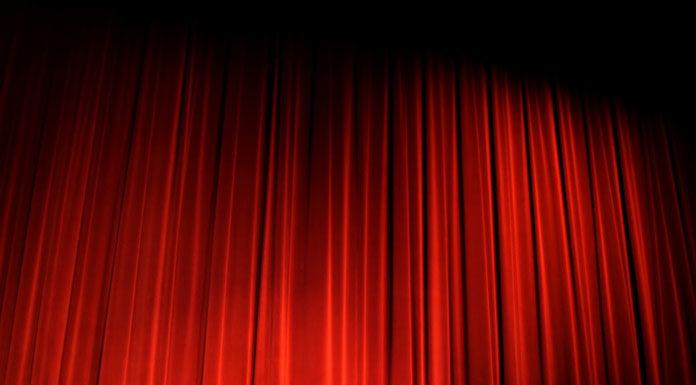 Jak wybrać najlepszy spektakl dla siebie?
