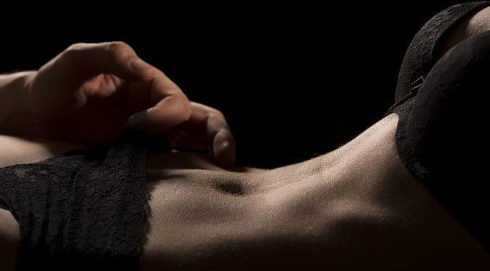 Kosmetyki erotyczne - przegląd dostępnych produktów