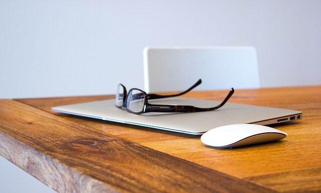 Laptopy i netbooki