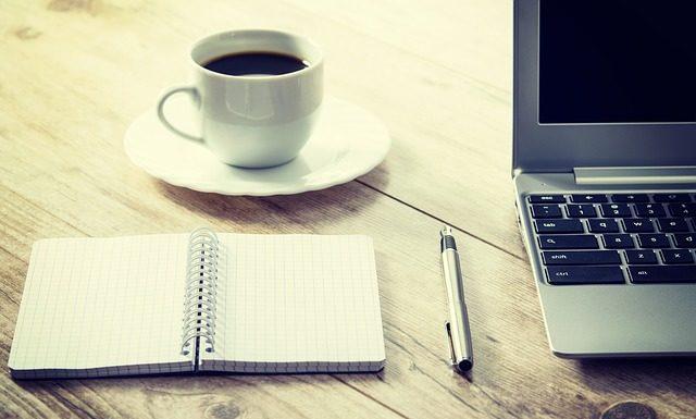 Cyfryzacja i zamiana dokumentów