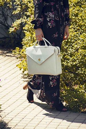 Funkcjonalna torebka – po czym ją rozpoznać?