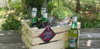 Oryginalny prezent dla smakosza piwa