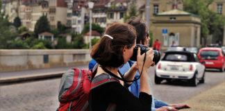 Turystyczne plecaki damskie – jak wybrać najlepszy model?