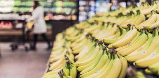 sklep banany