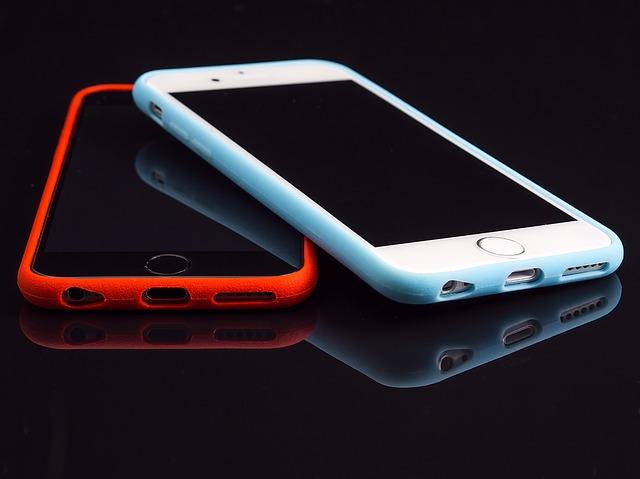 kupić iphone