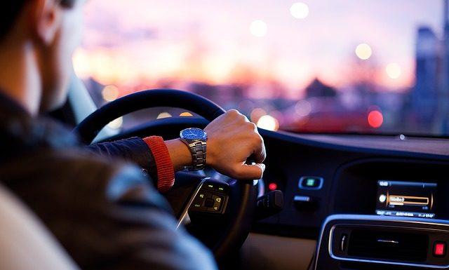 Tanie ubezpieczenie auta z Internetu