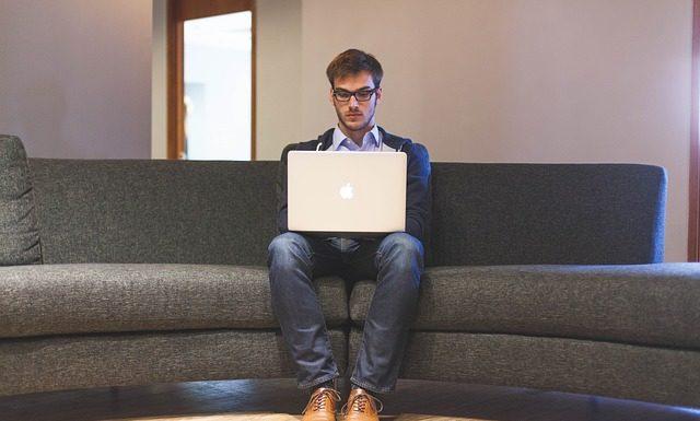 Pożyczki na dowód przez internet