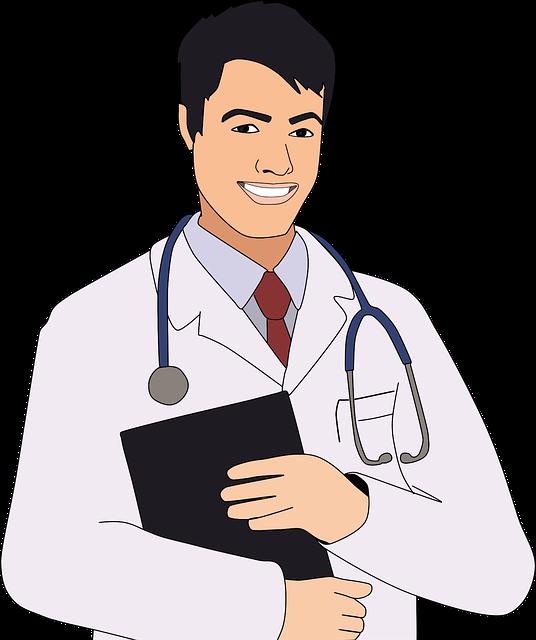 u laryngologa