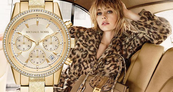 Najlepsze paski do zegarków – dopasuj kolor, grubość i materiał