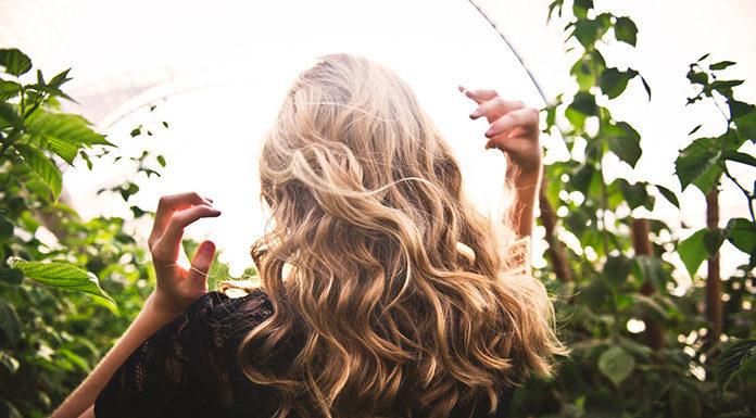 Sposoby na wypadające włosy?