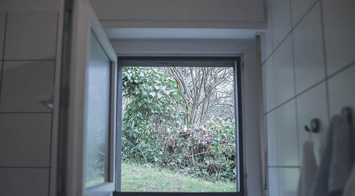 Okna aluminiowe - dobry wybór
