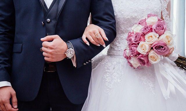 Sukienki na wesele xxl
