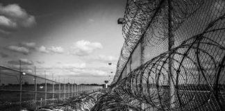 Jak się dostać do Służby Więziennej. Rekrutacja - krok po kroku