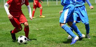 Jaki obóz sportowy dla młodzieży będzie najlepszy?