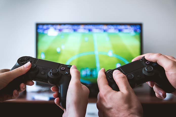 Na co zwrócić uwagę przy wyborze monitora dla graczy?
