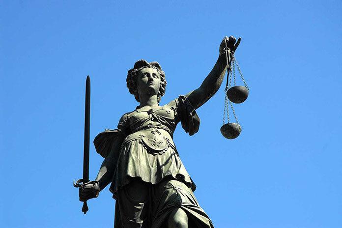 Po pomoc radcy prawnego do Gdyni i nie tylko