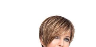 Jak i kiedy kupić perukę