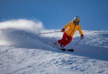 Dlaczego warto wybrać się na narty do Val di Sole