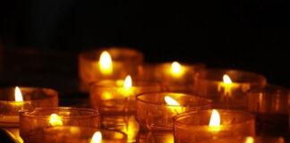 Zakres usług zakładu pogrzebowego