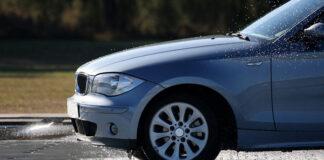 Sprzedaż i skup części samochodowych