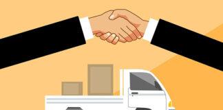 Czy warto sprzedać samochód na skupie